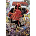 ALL NEW DEADPOOL 1
