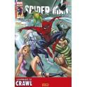 SPIDER-MAN HORS SERIE V2 5