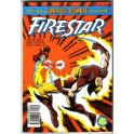 UN RECIT COMPLET MARVEL 16 - FIRESTAR
