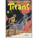 TITANS 95