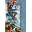 MARVEL COLLECTOR 1 : SPIDER-MAN & FANTASTIC FOUR