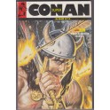 ALBUM SUPER CONAN RELIE 14