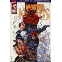 MARVEL KNIGHTS V1 16
