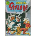 SPECIAL STRANGE 7