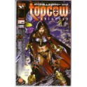 TOP COW UNIVERSE 12