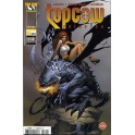 TOP COW UNIVERSE 9
