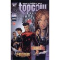 TOP COW UNIVERSE 5