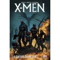 X-MEN - LA GUERRE DU MESSIE