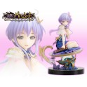 RAGE OF BAHAMUT - SPINARIA ANI STATUE