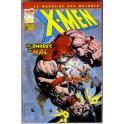 X-MEN 18