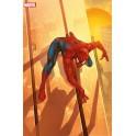 SPIDER-MAN V3 8 VARIANT