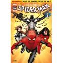 SPIDER-MAN V3 1B