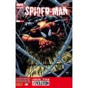 SPIDER-MAN V4 1
