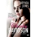 CHARLEY DAVIDSON 1 -...