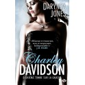CHARLEY DAVIDSON 2 - DEUXIEME TOMBE SUR LA GAUCHE