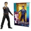 HARRY POTTER AND THE ORDER OF THE PHOENIX - HARRY