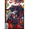 X-TREME X-MEN 1