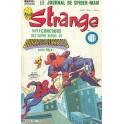 STRANGE 192