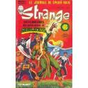 STRANGE 191