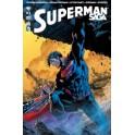SUPERMAN SAGA 2