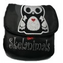 POCHETTE SKELANIMALS PEN