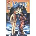 MYSTIC 6