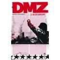 DMZ 6