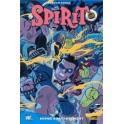 LE SPIRIT 2