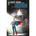 GEOFF JOHNS PRÉSENTE SUPERMAN 2