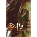 BUFFY CONTRE LES VAMPIRES SAISON 8 4