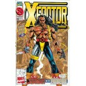 X-FACTOR 49