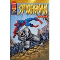 SPIDERMAN L'AGE D'OR 2