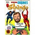 STRANGE SPECIAL ORIGINES 142
