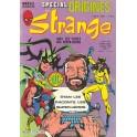 STRANGE SPECIAL ORIGINES 157
