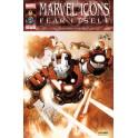 MARVEL ICONS V2 14