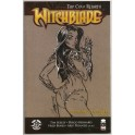 WITCHBLADE 151C