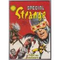 special strange 6