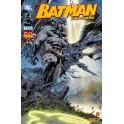 BATMAN UNIVERSE 9