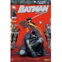 BATMAN UNIVERSE 7