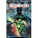 DC UNIVERSE 59