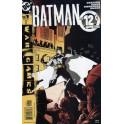BATMAN - THE TWELVE CENT ADVENTURE 1