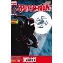 SPIDER-MAN V4 2
