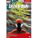 SPIDER-MAN V4 16B
