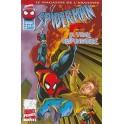 SPIDER-MAN V1 11