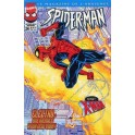 SPIDER-MAN V1 24