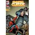MARVEL CLASSIC V2 2 - ANT-MAN