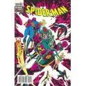 SPIDER-MAN V.I. 9