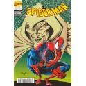 SPIDER-MAN V.I. 16