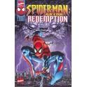 SPIDERMAN EXTRA 4