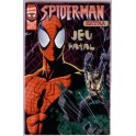 SPIDER-MAN EXTRA 10